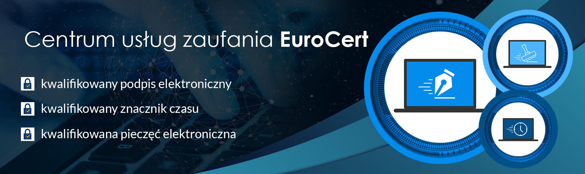 eurocert_baner-head-A